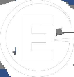 LED Einbaustrahler 24 Logo Footer