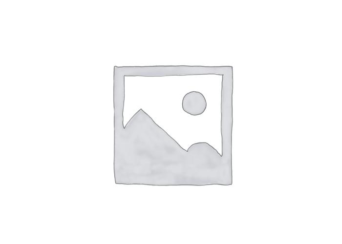 Eckig/Quadrat
